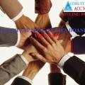Dịch vụ thành lập công ty liên doanh tại Việt Nam