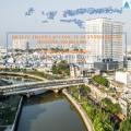 Thành lập công ty quận Phú Nhuận