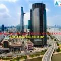 Thành lập công ty quận Tân Bình