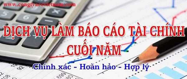 Dich-vu-lam-bao-cao-tai-chinh-cuoi-nam
