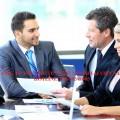Nhà đầu tư nước ngoài mua góp vốn trong công ty Việt Nam