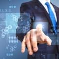 Dịch vụ đăng ký mã vạch hàng hóa