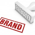 Đăng ký nhãn hiệu thương hiệu hàng hóa