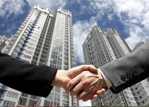 Dịch vụ đăng ký dự án đầu tư doanh nghiệp