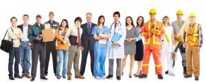 Dịch vụ đăng ký lao động cho người nước ngoài