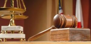 Công chứng hợp đồng ủy quyền giấy ủy quyền