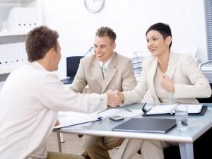 Dịch vu gia hạn giấy phép lao động cho người nước ngoài