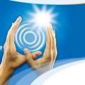 Đăng ký bảo hộ sáng chế giải pháp hữu ích