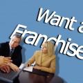 Đăng ký nhượng thương mại Franchise
