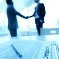 Công chứng các việc công chứng hợp đồng, giao dịch khác