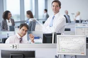 Dịch vụ kế toán cho doanh nghiệp