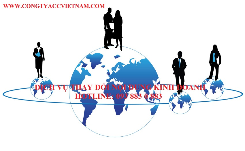 free-vector-earth-whitecollar-world-map-vector_003618_bsn 7 (1)