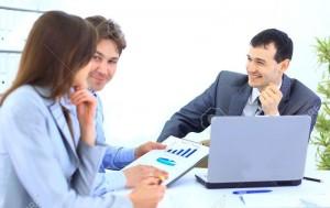 Dịch vụ thành lập công ty nước ngoài