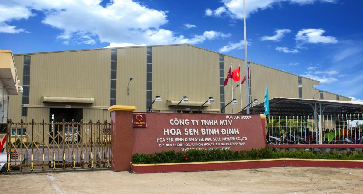 cong-ty-tnhh-1-thanh-vien