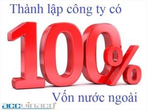 100 von nuoc ngoai 1