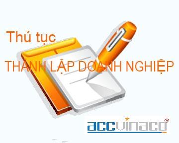 Dịch Vụ Cho Thuê Văn Phòng Ảo Tại Thành Phố Hồ Chí Minh Trọn Gói chuyên nghiệp