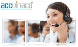 Giới thiệu dịch vụ bảo hiểm xã hội của ACC