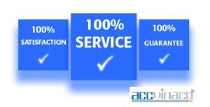Hậu mãi dịch vụ kế toán trọn gói TPHCM