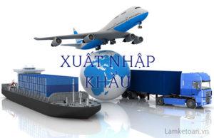 Thành lập công ty xuất khẩu lao động
