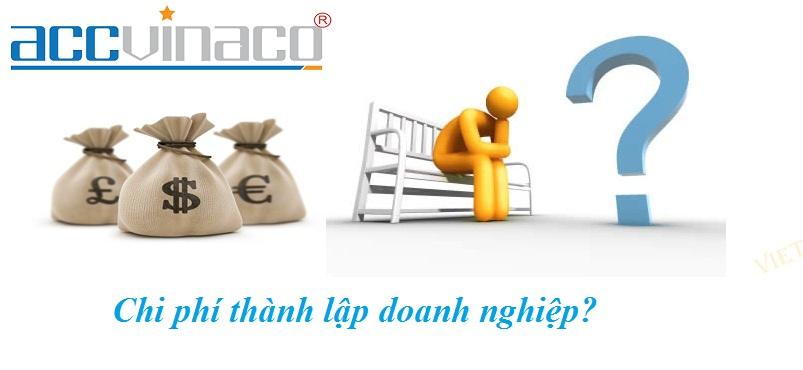 Dịch vụ thành lập doanh nghiệp giá rẻ Tphcm