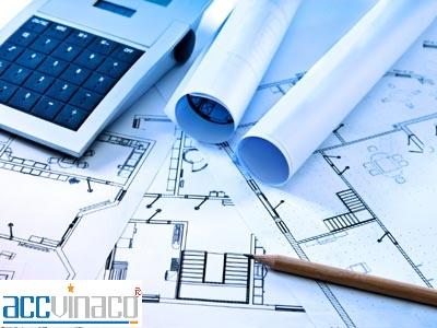 Thành lập công ty xây dựng cần những gì