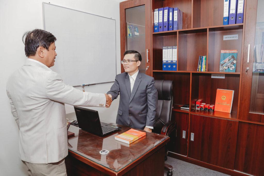 Thành lập công ty Huyện Bình Chánh, thanh lap cong ty huyen binh chanh