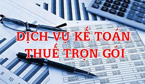 Dịch vụ kế toán giá rẻ Tphcm, dich vu ke toan gia re Tphcm