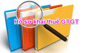 Hoàn Thuế Giá Trị Gia Tăng GTGT (Thủ Tục,Hồ Sơ, Quy Định)