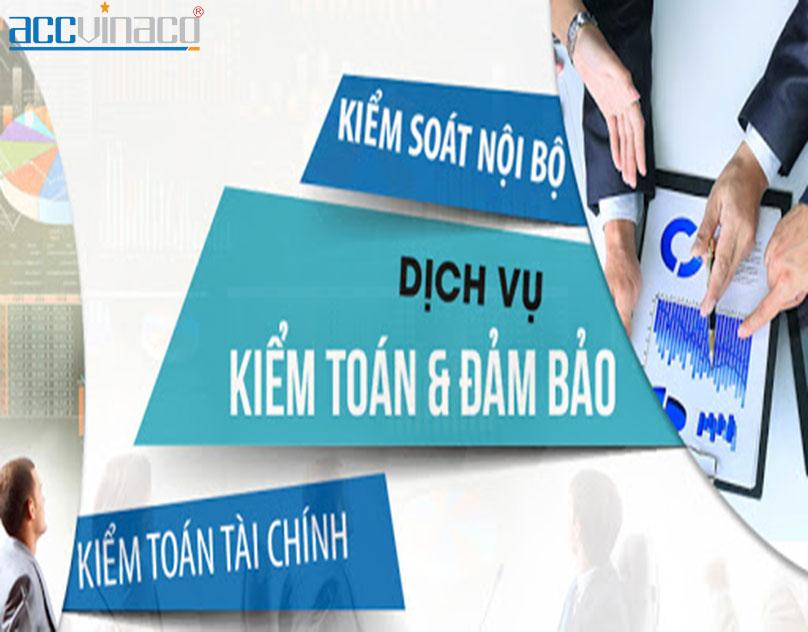 Bảng Giá Dịch Vụ Kiểm Toán, bang gia dich vu kiem toan