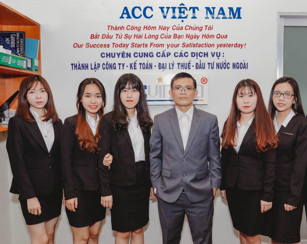 Thành lập công ty Quận Bình Tân, Thanh lap cong ty Quan Binh Tan