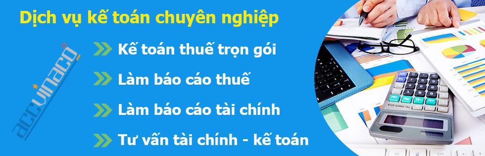 Dịch vụ kế toán chuyên nghiệp Tphcm, dich vu ke toan chuyen nghiep, dịch vụ kế toán