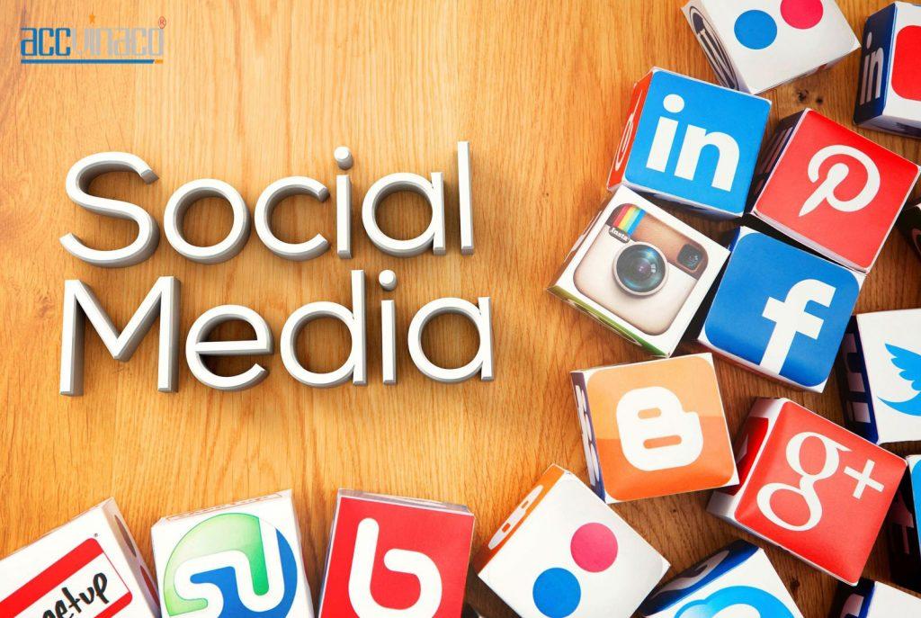 Giấy phép mạng xã hội, Giay phep mang xa hoi
