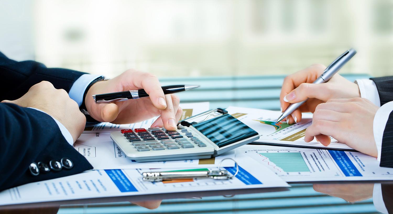 Kế toán và Thuế