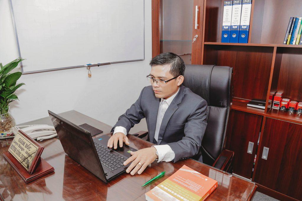 Dịch vụ thành lập doanh nghiệp trọn gói tại quận 2 năm 2021