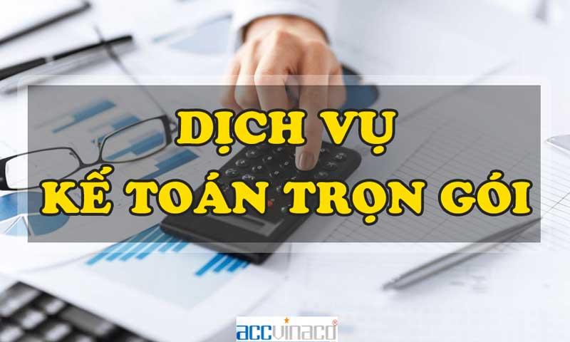 Dịch vụ kế toán trọn gói TPHCM, Dich vu ke toan tron goi Tphcm, DỊch vụ kế toán trọn gói, dich vu ke toan tron goi