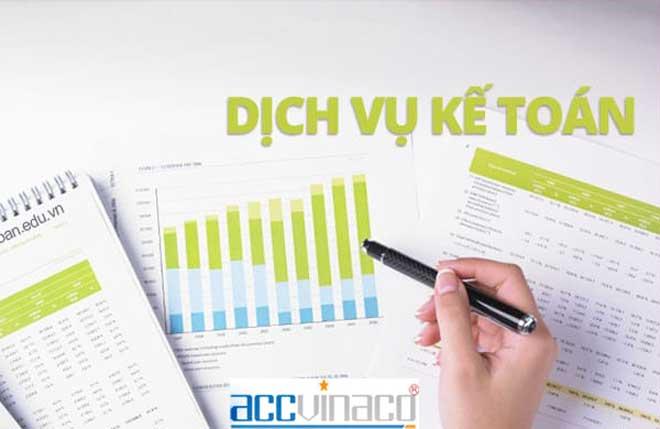 Dịch vụ kế toán tại TP.HCM, Dich vu ke toan tai Tphcm
